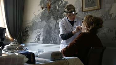 """Le """"reste à charge zéro"""" doit faciliter le recours à des soins mal pris en charge par la Sécurité sociale."""