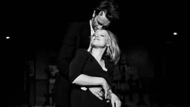 """""""Zimna wojna"""" de Pawel Pawlikowski, en compétition officielle au Festival de Cannes 2018"""