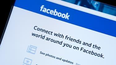 Facebook permet à un membre de prendre ses distances avec quelqu'un, en limitant notamment ce qu'il voit de cette personne, ainsi que ce qu'il lui montre.