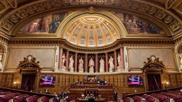"""Pour Rémi Féraud (PS), le projet de budget """"ne répond pas à la colère qui s'exprime aujourd'hui dans notre pays"""". """"Il n'apporte aucune réponse"""", a renchéri Pascal Savoldelli (CRCE)."""