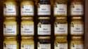 Aujourd'hui, le droit permet aux producteurs de miel originaire de plusieurs États d'étiqueter leur produit de façon assez vague.