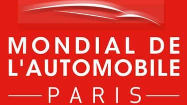 Après Volvo et Ford, Mazda a annoncé qu'il ne participera pas non plus au Mondial de l'Automobile de Paris cet automne.