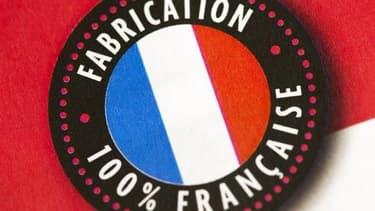 Philippe Lentschener doit trouver ce qui définit la France