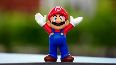 Avec 4,8 millions de Switch vendues aux États-Unis en 10 mois, la console de Nintendo est le plus fulgurant succès du jeu vidéo à ce jour outre-Atlantique.