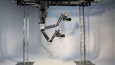 France Télévisions a fait appel à cette technologie pour la couverture des Jeux Olympiques, via le prestataire opérateur de moyens techniques XD Motion.