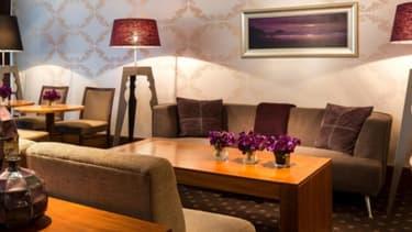 Remplir les tables n'est pas anecdotique: certains hôtels génèrent 50% de leur chiffre d'affaires avec la restauration.