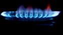 En 2020, plus de 27.000 litiges ont été reçus par le médiateur national de l'énergie.