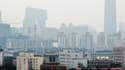 Quatre ans après les Etats-Unis et l'Europe, la Chine est touchée par la crise économique et voit sa croissance ralentir.