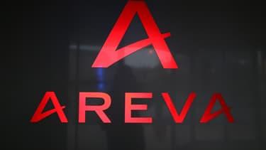 Areva va céder son activité réacteurs à EDF.
