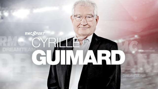 Cyrille Guimard s'est réjoui de la décision des commissaires de l'UCI d'exclure Peter Sagan du Tour de France.