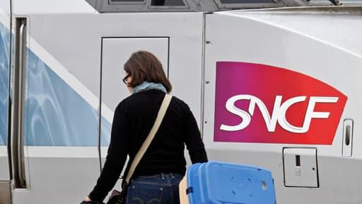 Suite à une série d'incidents et de dysfonctionnements, les passagers du Strasbourg / Port Brou ont mis plus de 24 heures pour arriver à destination.