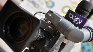 beINsports aurait accumulé un demi milliard d'euros de pertes en deux ans.