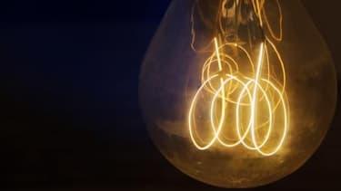Les tarifs de l'électricité sont considérés comme un obstacle à la compétitivité des entreprises tricolores.