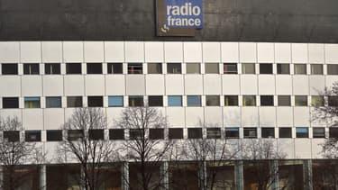 Un plan de départs volontaires est prévu à Radio France.