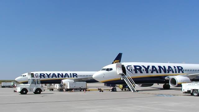Selon le syndicat Cockpit, les droits des pilotes de Ryanair sont bafoués