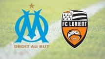 Diffusion OM - Lorient : regardez le match en direct et en streaming sans aucune pub