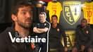 La philosophie Franck Haise racontée par ses joueurs (Le Vestiaire RC Lens)