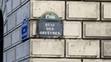 Un indic' de Jean-François Guyot a été arrêté (Photo d'illustration)