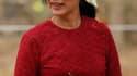 L'opposante Aung San Suu Kyi a été élue députée à la chambre basse du parlement birman dimanche à l'occasion d'une élection législative partielle, annonce son parti, la Ligue nationale pour la démocratie (LND). /Photo prise le 1er avril 2012/REUTERS/Damir