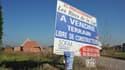 Le gouvernement donne le coup d'envoi de la chasse aux terrains constructibles.