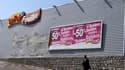 Les enseignes Foir'Fouille, Stockomani, Centrakor et Maxi Bazar ont formé une offre conjointe pour reprendre Tati.