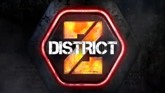 District Z
