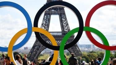 Du 26 juillet au 11 août 2024, Paris vibrera au rythme des Jeux olympiques