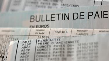 Pour l'économiste en chef de la banque Goldman Sachs, il faudrait baisser les salaires français de 30%.