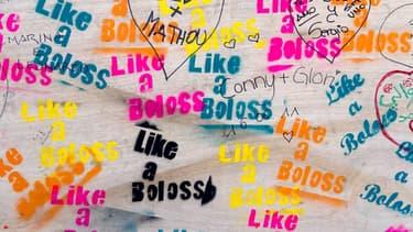 Bolos ou BG? Testez vos connaissance en langage adolescent, avec notre quiz.