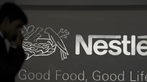 Nestlé est obligé de restructurer Maggi, victime collatérale du scandale de la viande de cheval.