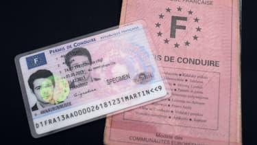 """Les titres officiels d'identité """"sécurisés"""" coûtent très cher à l'Etat sans apporter grand-bénéfice aux usagers, selon un document sénatorial."""