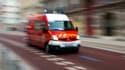 Un incendie d'origine accidentelle a tué une personne dimanche, en Haute-Garonne.