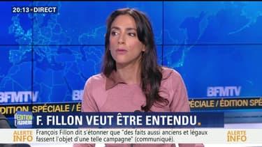Avec: Thierry Arnaud, chef du service politique de BFMTV. Ainsi que nos éditorialistes politiques Anna Cabana, Ruth Elkrief et Laurent Neumann.