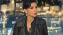 L'eurodéputée LR Rachida Dati a fustigé le lyrisme de Christiane Taubira mardi soir sur BFMTV.