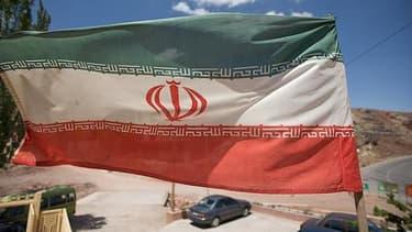 Une partie des sanctions commerciales vis-à-vis de l'Iran a été levée en novembre dernier.