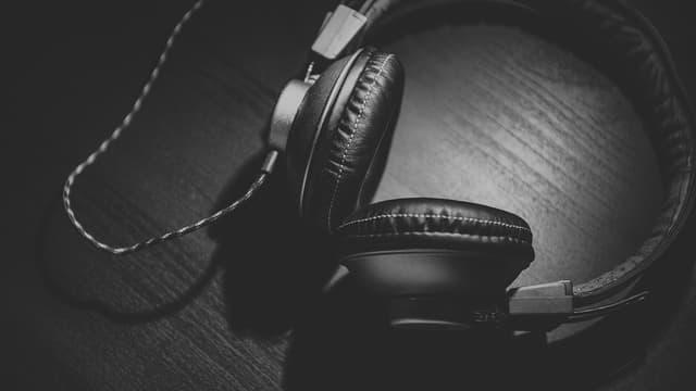 Le retour du vinyle se confirme. Il représente désormais 3,6% du chiffre d'affaires total de l'industrie musicale
