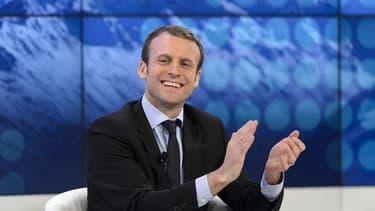 En France, Google est sous le coup d'un redressement fiscal et Emmanuel Macron a discuté à Davos d'un possible règlement de ses arriérés d'impôts dans notre pays comme au Royaume-Uni.