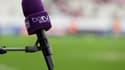 beIN Sports affiche plus d'un milliard d'euros de pertes depuis sa création.