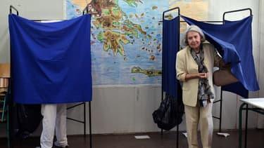 """Que se passera-t-il pour la Grèce, son gouvernement, son économie et sa place dans la zone Euro, en cas de victoire du """"oui"""" ou du """"non"""" ?"""