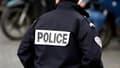 Un policier/Photo d'archives/REUTERS/Charles Platiau