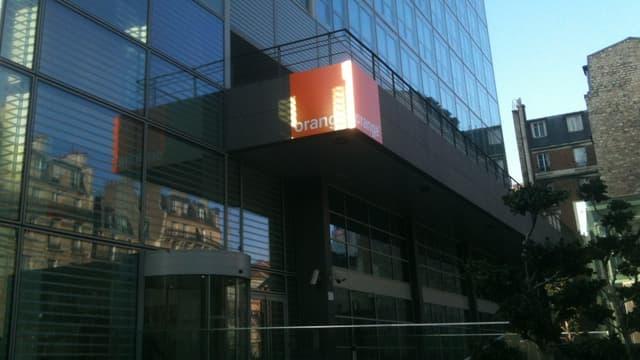En 1997, la soulte de 5,7 milliards d'euros versée par l'opérateur à l'Etat avait permis de remplir les critères de Maastricht