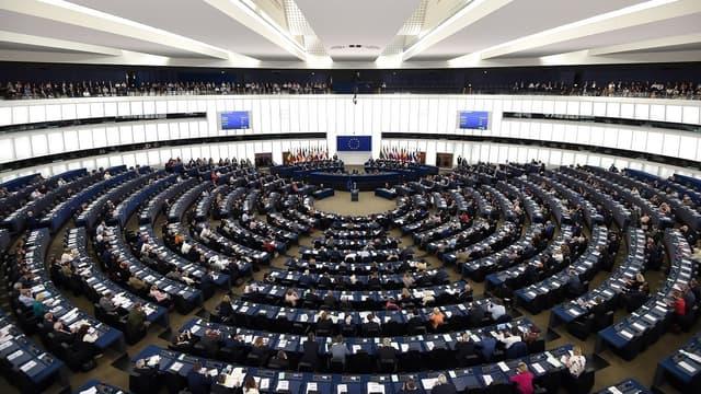Ce vote ouvre ainsi la voie aux négociations avec le Conseil de l'UE et la Commission européenne.