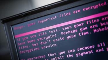 Des pirates informatiques ont attaqué la société Bolloré avec un rançongiciel pour dérober les données stockés sur les serveurs de l'entreprise française.