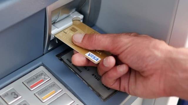 La Russie est le principal pays touché par ces piratages, mais quelques distributeurs en France en ont aussi fait les frais.