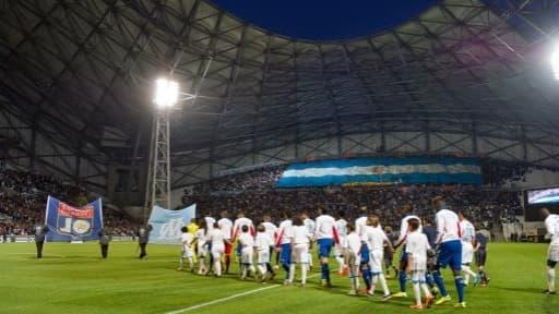 La fiscalité des manifestations sportives est trop complexe selon Bruxelles.