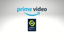 Ligue 1 : Amazon Prime Vidéo vous permet de voir de nombreux matchs