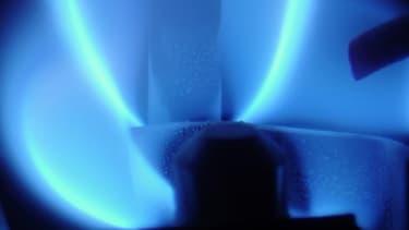 Les 10 millions de foyers abonnés au gaz vont subir une hausse de 2 à 3 % dès le 1er janvier.