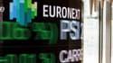Antin vise une grosse introduction en Bourse à Paris