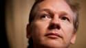 Un tribunal suédois a ordonné l'arrestation de Julian Assange, fondateur de WikiLeaks, pour viol et autres délits sexuels présumés, accusations que rejette le responsable du site internet spécialisé dans la diffusion de données confidentielles. /Photo pri
