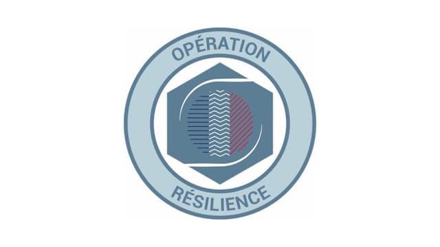 Opération Résilience